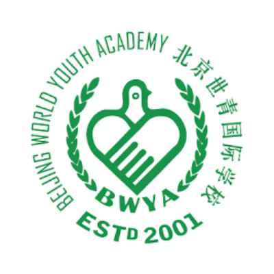 Beijing World Youth Academy